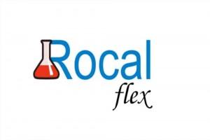 Rocal flex