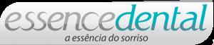 logo-essence-vh